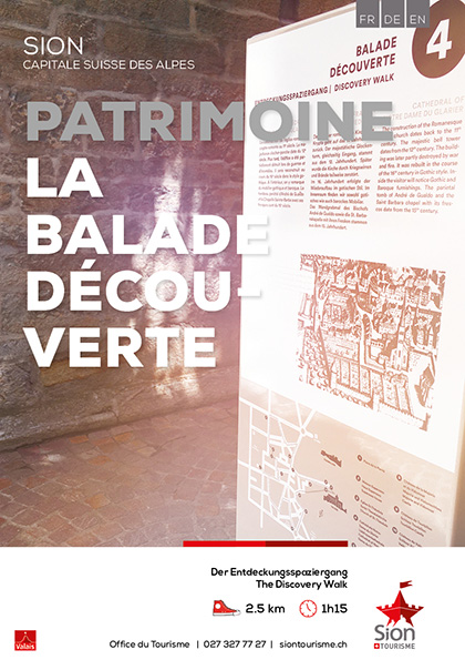 balade_decouverte_brochure