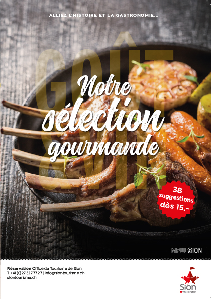 selection_gourmande